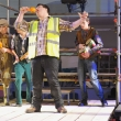 Rehearsals and ticket sales are hotting up for 'A Midsummer Night's Dream'