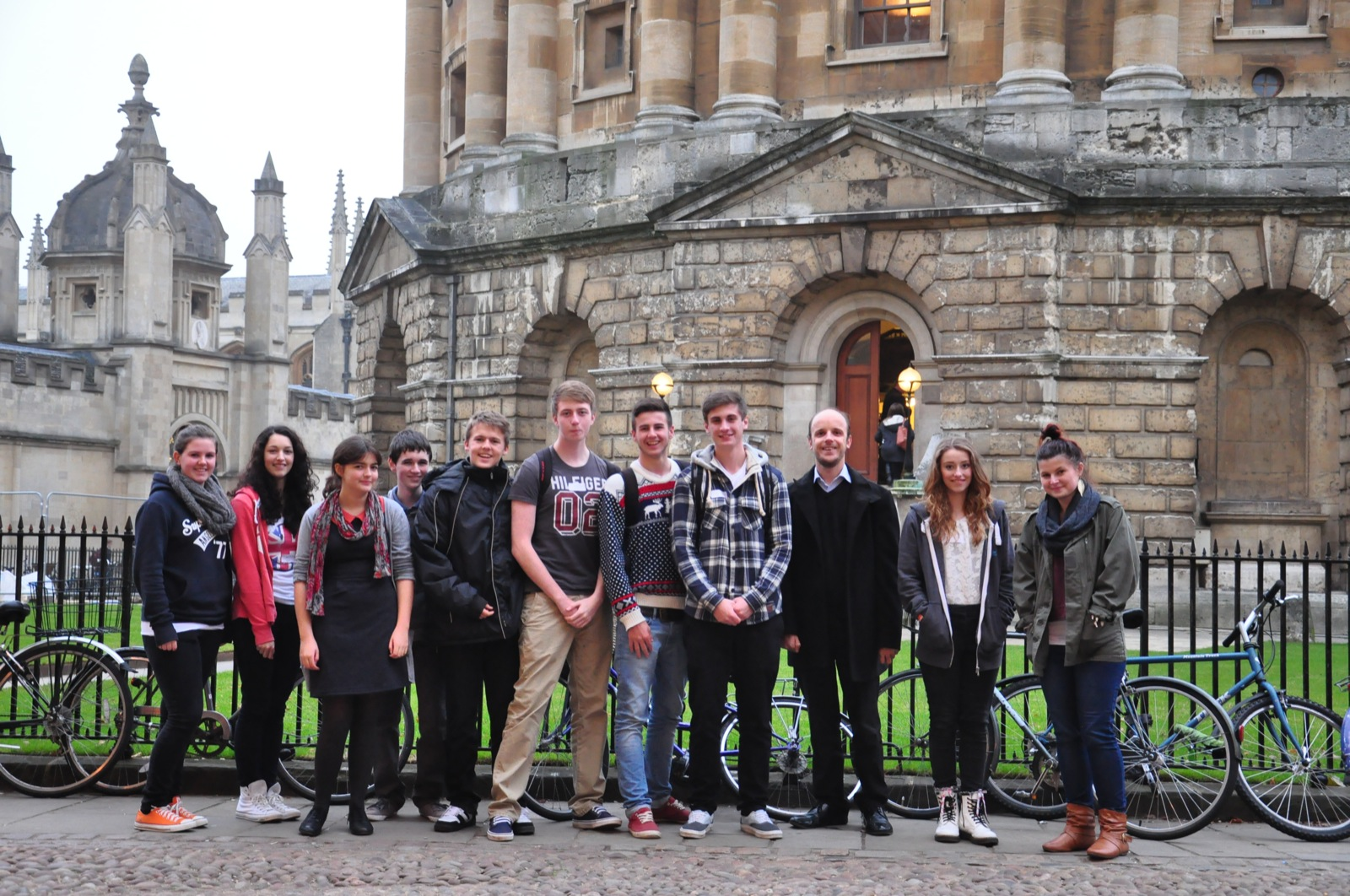 Image result for OXFORD STUDENT