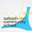 Are you one of the saltash.net 900?