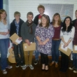 Dragons' Den star Guest of Honour for Awards Evening at saltash.net
