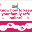 The Parents' and Carers' Guide to the Internet