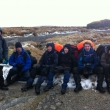 saltash.net Ten Tors training update