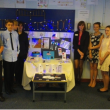 Year 9 Enterprise Days