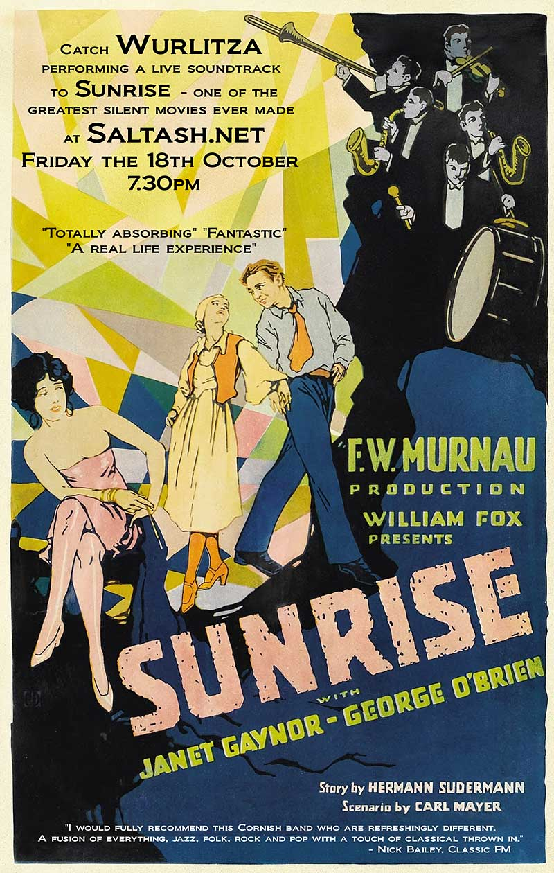 Surise-poster-for-Saltash
