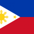 Support for the Philippines