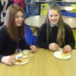 St Piran's Day – Students celebrate at saltash.net
