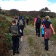 Ten Tors Training