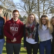 Prestigious University offers given to saltash.net students