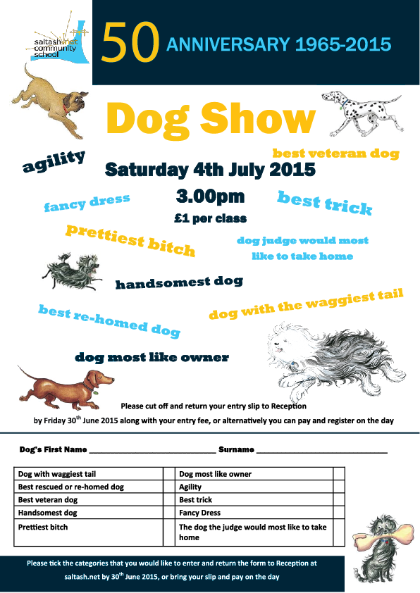 Dog Show Poster Web-01