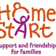Become a Home Start Volunteer