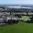 Open Evening video – Be Inspired