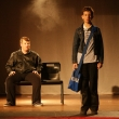 'Billy Elliot' wows at saltash.net