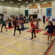 Primaries battle it out in sporting competition at saltash.net