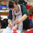 Primary students explore Asian cultures in International Languages Day at saltash.net