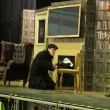 Saltash.net welcomes Jekyll and Hyde for thrilling performance