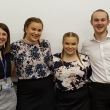 Saltash.net students impress in Youth Speaks