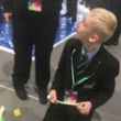 50 Year 8 students experience Science showcase at Plymouth University