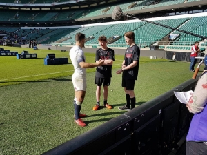 rugby-students-twickenham
