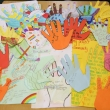 Year 8 students tackle social issues in 'Community Day'