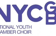 National Youth Choir of Great Britain auditions
