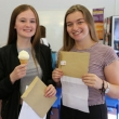 GCSE result success at Saltash