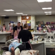 Cooking classes enables school community collaboration