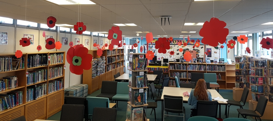 poppies-saltash.net-library