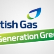 saltash.net celebrates the fantastic news that it has won a competition to receive £135,000 investment from British Gas!