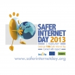Safer Internet Day 5th February 2013