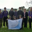 Good Luck to our Ten Tors team!