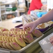 Free School Meals – Are you entitled?