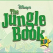 Jungle Book tickets are on sale in reception!