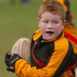 saltash.net student selected for England Rugby training