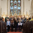 First Year 7 Carol Concert a major success at saltash.net