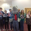 Sixth Formers taught to 'spot the sharks'