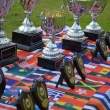 A record breaking Sports Day at saltash.net