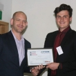 saltash.net student named 'Most employable 17 year old in Plymouth'