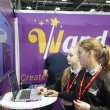 SMART students excel at BETT