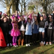 Saltash.net celebrates World Book Day 2017