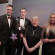 Saltash.net students recognised as Local Heroes