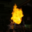 Science show goes off with a bang at saltash.net