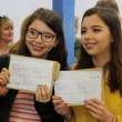 Advanced Level Results-2017 : what a performance!