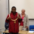 Students grill local Councillors on big issues