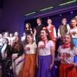 Grease cast delivers electrifying performances at saltash.net
