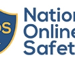 National Online Safety guidance