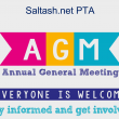 Saltash.net PTA Annual General Meeting