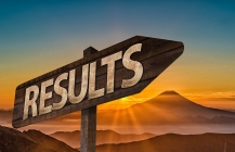 A Level Results Day, Tomorrow (Thursday 15th August).