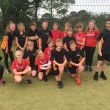 Inter House Cross Country