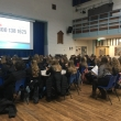 Hate Crime Awareness for all of Year 8