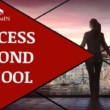 Success Beyond School